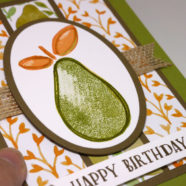 Do You Need to Make a Birthday Card?