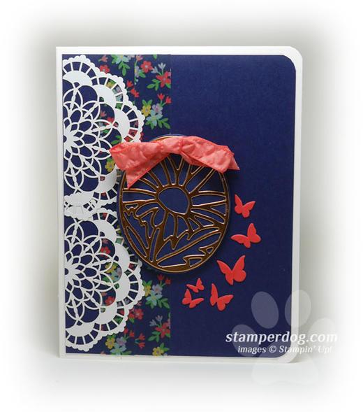 All Occasions Card Idea