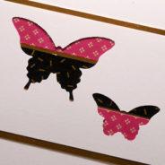 Do You Love Butterflies?