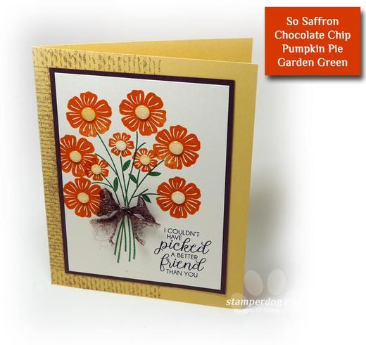Card for a Friend