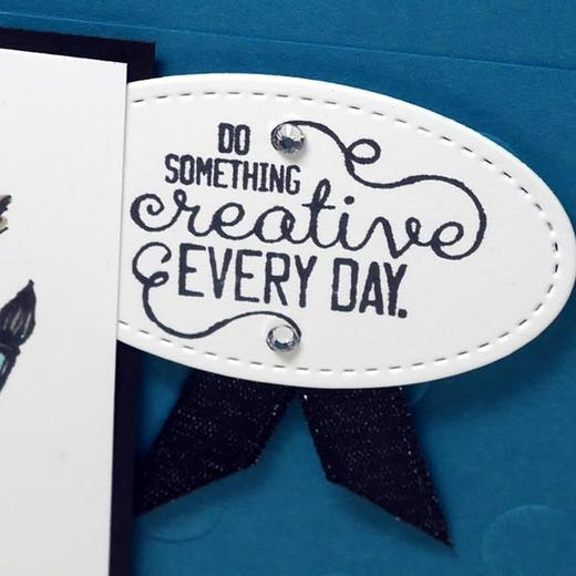 Card for Crafters