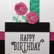 Mojo Birthday Flowers