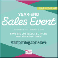Things You Need to Know About the Year End Sale