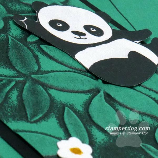 We Are Loving Those Pandas!