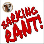 Learn from My Ranting Bark