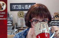 I'm Starring in a Big Shot Coffee Video!