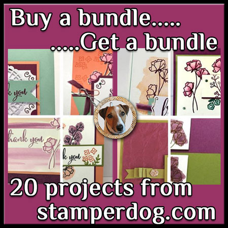 May Bundle Special