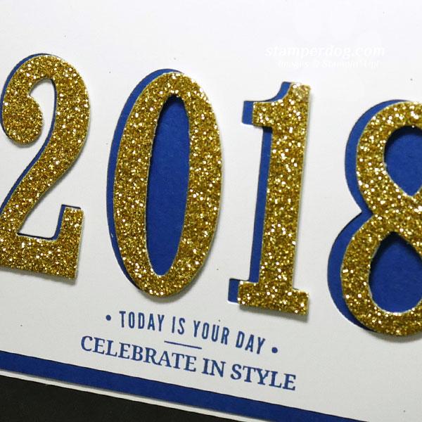 Do You Need a Graduation Card?