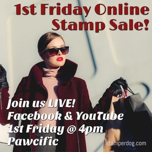 Online Stamp Sale Today