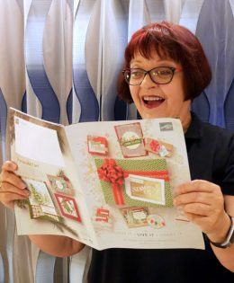 3 of My Favorite Things from the Holiday Catalog That You May Not Be Able to Get