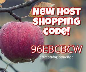 Copy Code 96EBCBCW