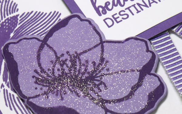 Did You Ever Want to Send a Bright Purple Sympathy Card?
