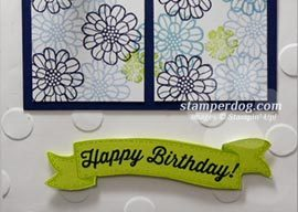 Big Paper Crafts Sale Starts Today!