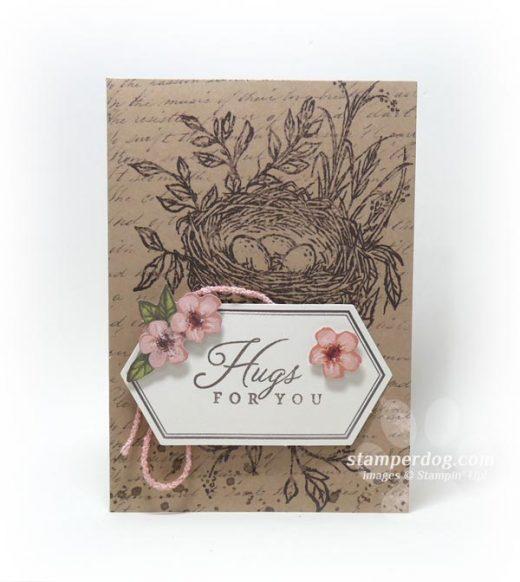 Crafting Card Kit