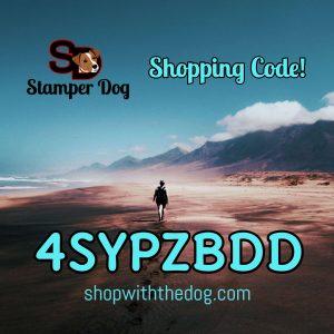 Shopping Code