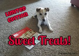 SOLD OUT:  Sweet Treats 2019 Holiday Product Shares