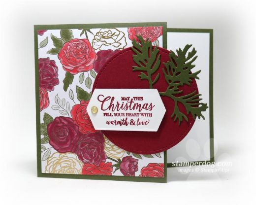 Easy Gift Card Holder