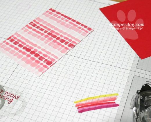 Free Designer Series Paper