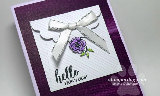 Last Day to Score Free Craft Supplies
