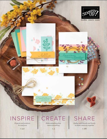See Inside catalog