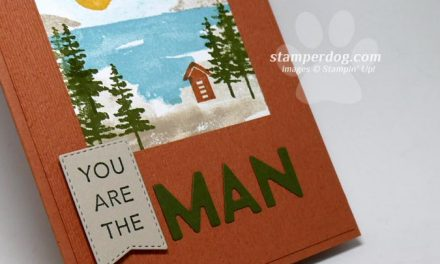 Fathers Day Card for Your Husband