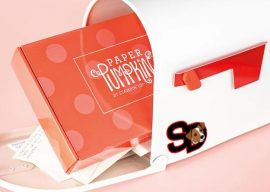 Grab a Card Making Kit to Save Time