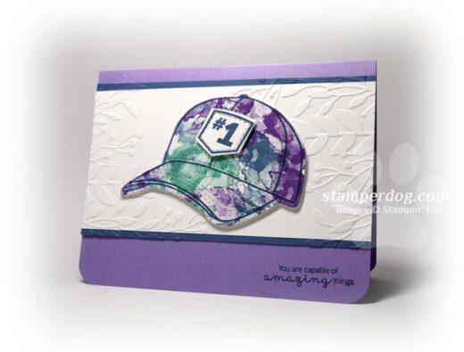 Hat Card