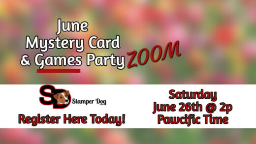 Mystery Card and Games