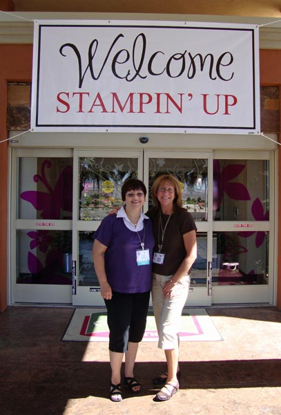 Whats She Up To Stampin Up Demonstrator Ann M Clemmer amp Stamper Dog Card Ideas