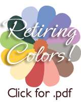 Click for Color Chart