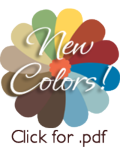 Click 4 Color Chart
