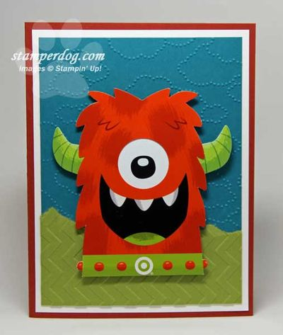 Kids Gift Card Holder